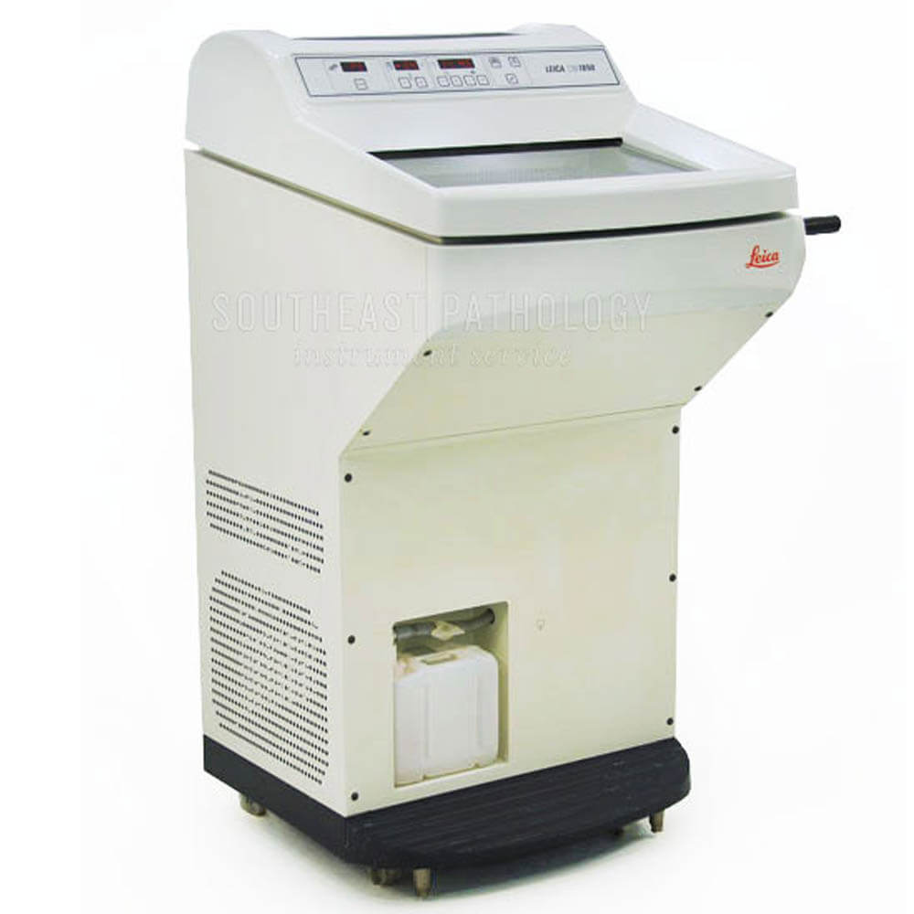 microm hm 525 service manual
